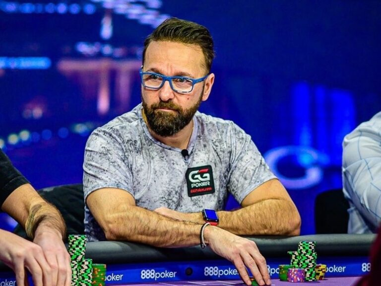 Here Are The List Of Top Seven Famous Canadian Gamblers Of 2021