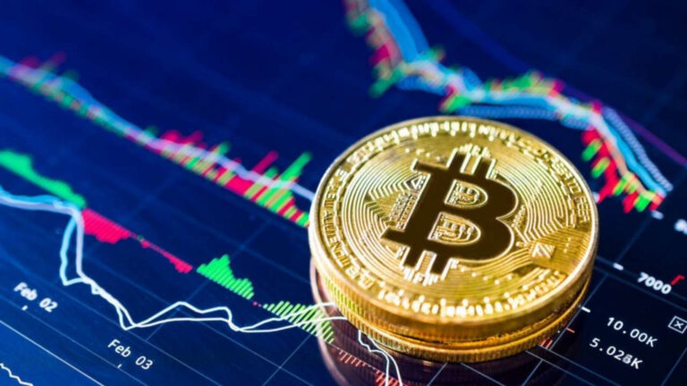 3 Secrets to Successful Bitcoin Investing!